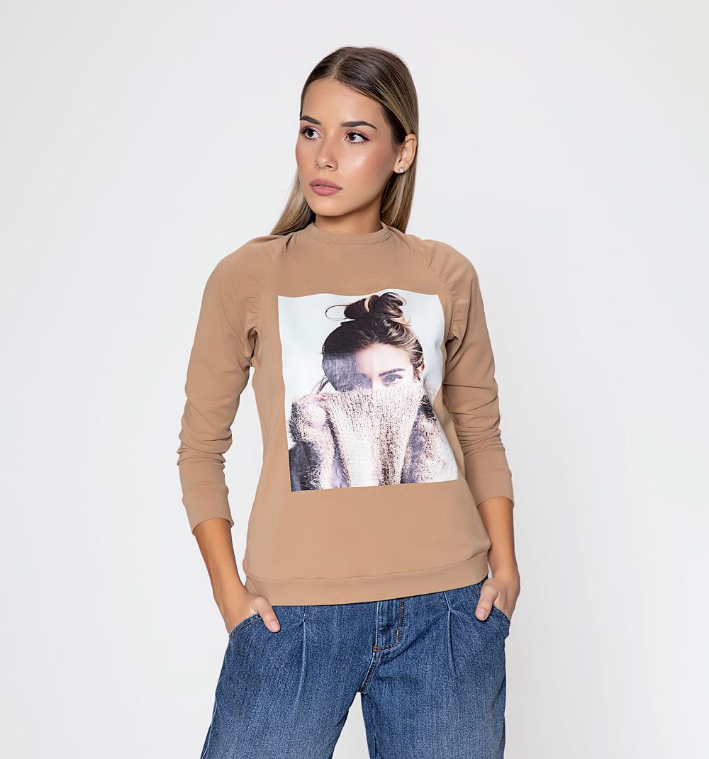 -stfco-producto-Camisetas-MOKA-S172310-2