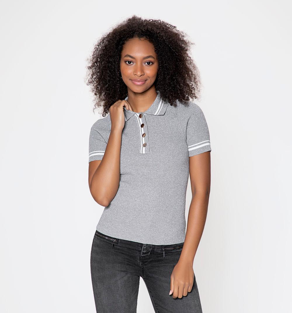 -stfco-producto-Camisas-blusas-GRISJASPEADO-S172151-2