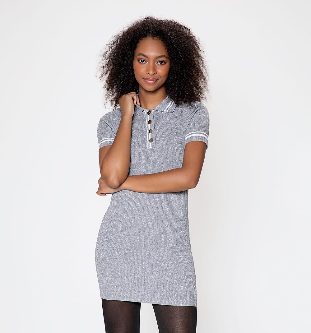 -stfco-producto-Camisas-blusas-GRISJASPEADO-S141759-2