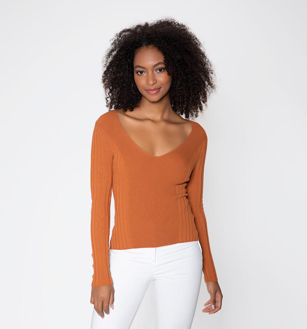 -stfco-producto-Camisas-blusas-CAMEL-S170429A-2
