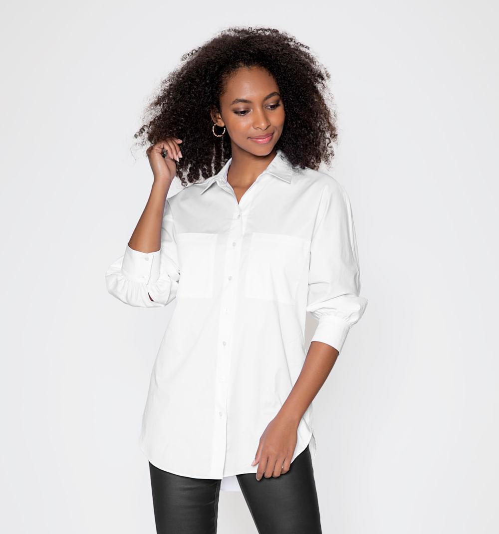 -stfco-producto-Camisas-blusas-BLANCO-S222851-2
