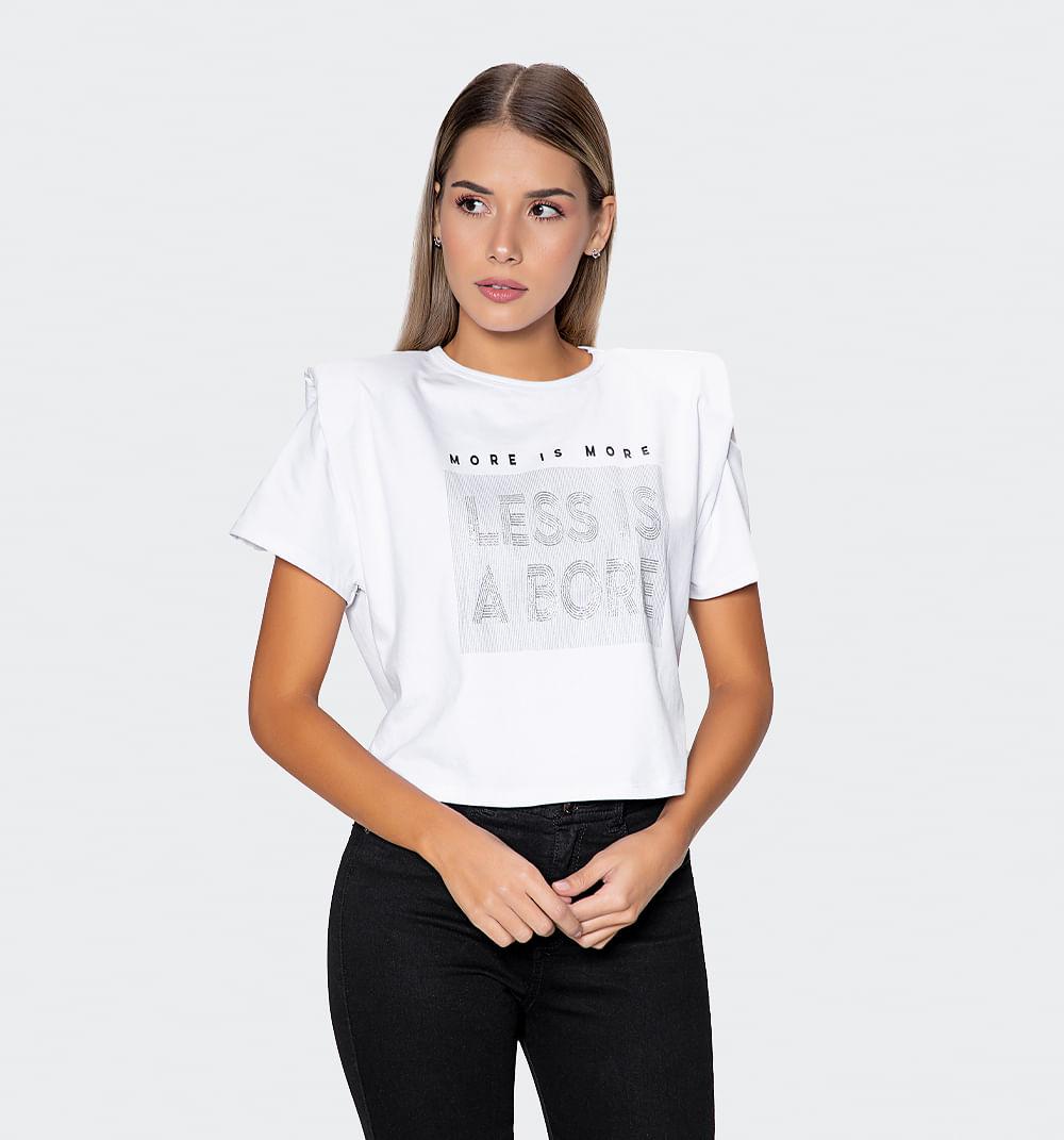-stfco-producto-Camisas-blusas-BLANCO-S172366-2
