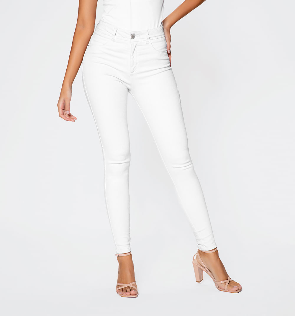 -stfco-producto-Jeggings-BLANCO-S138312AK-2