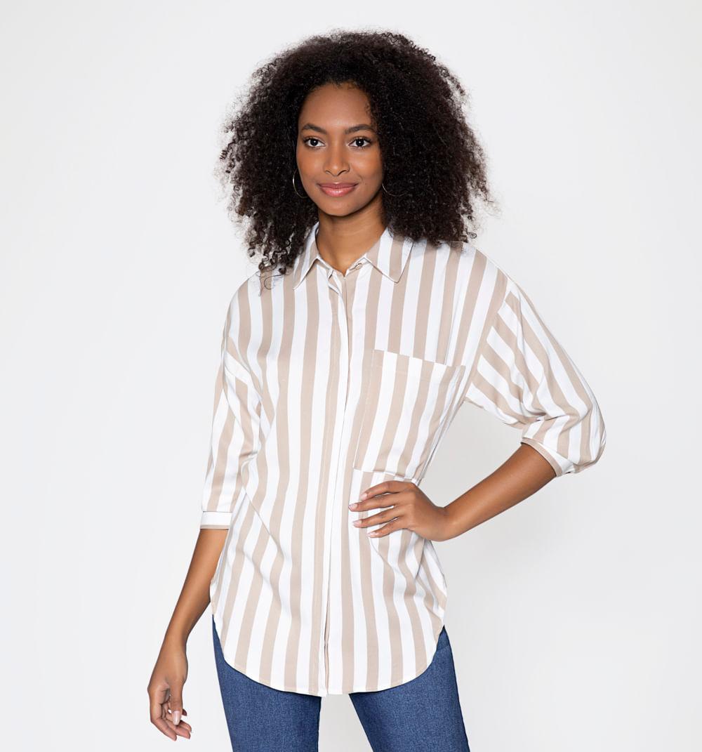 -stfco-producto-Camisas-blusas-BEIGE-S222849-2