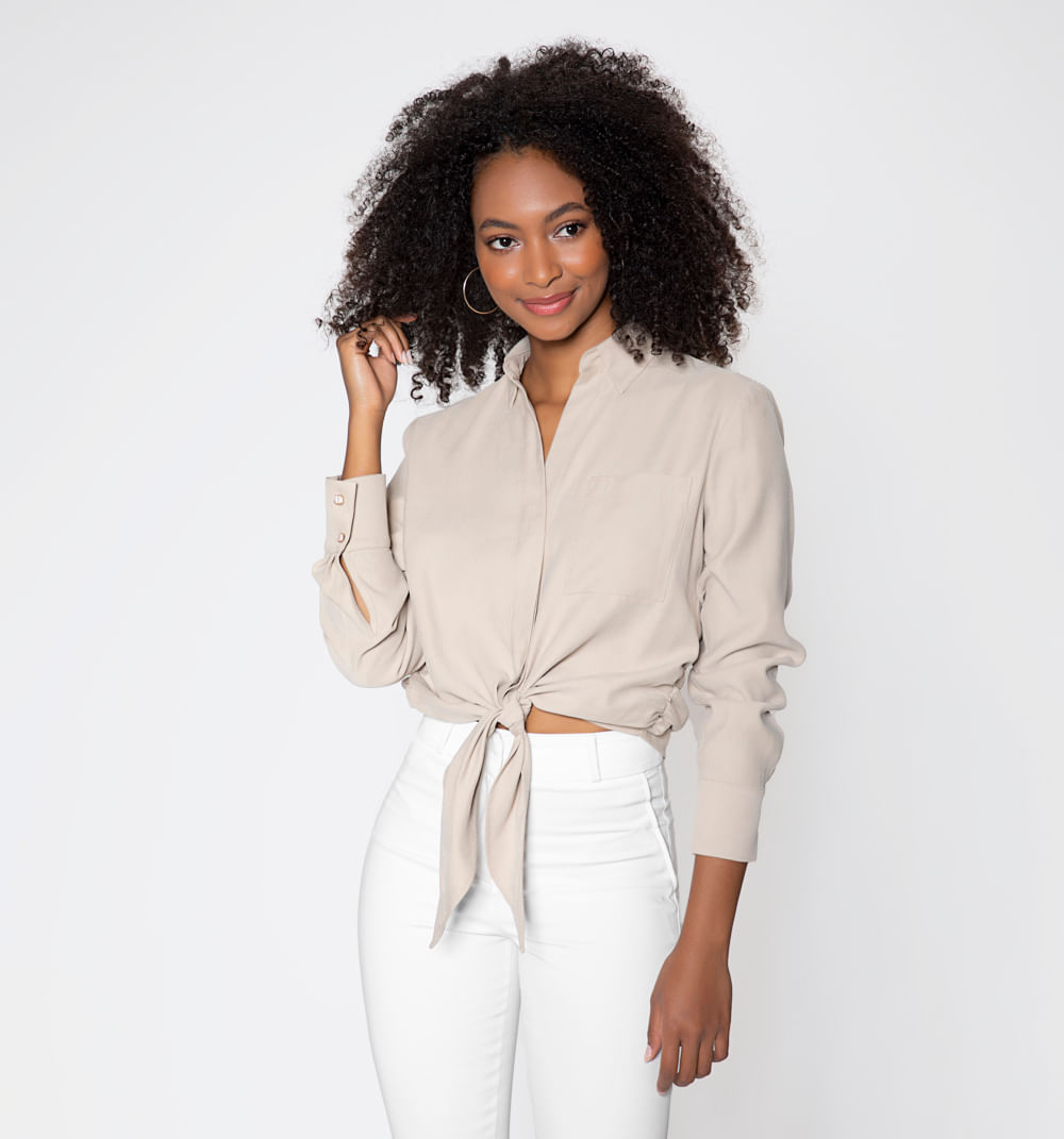 -stfco-producto-Camisas-blusas-BEIGE-S172188M-2