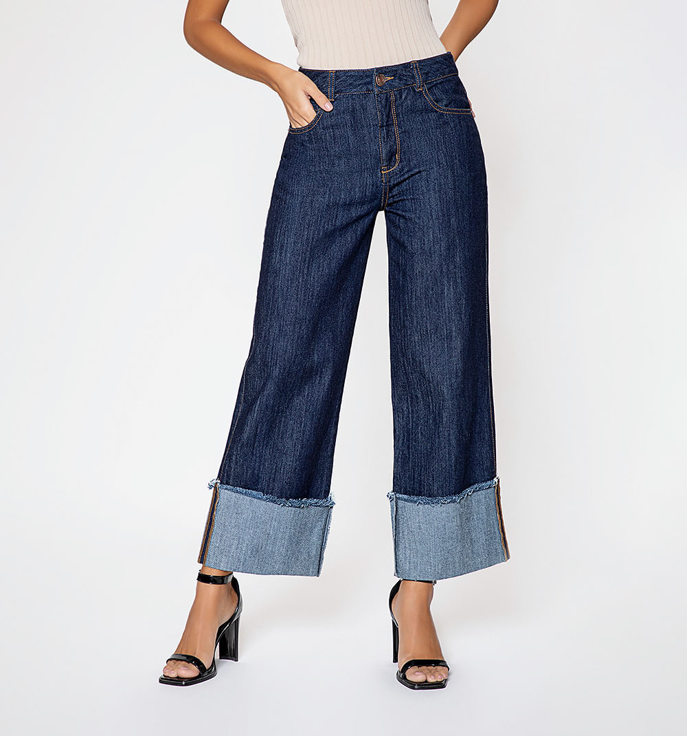 -stfco-producto-Cropped-AZUL-S139324-2