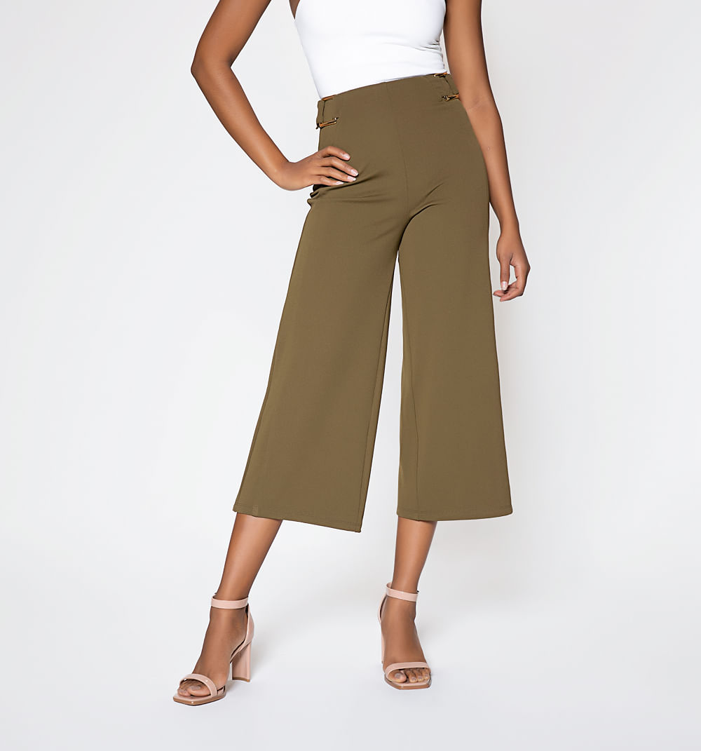 -stfco-producto-Cropped-VERDEMILITAR-S028196-2