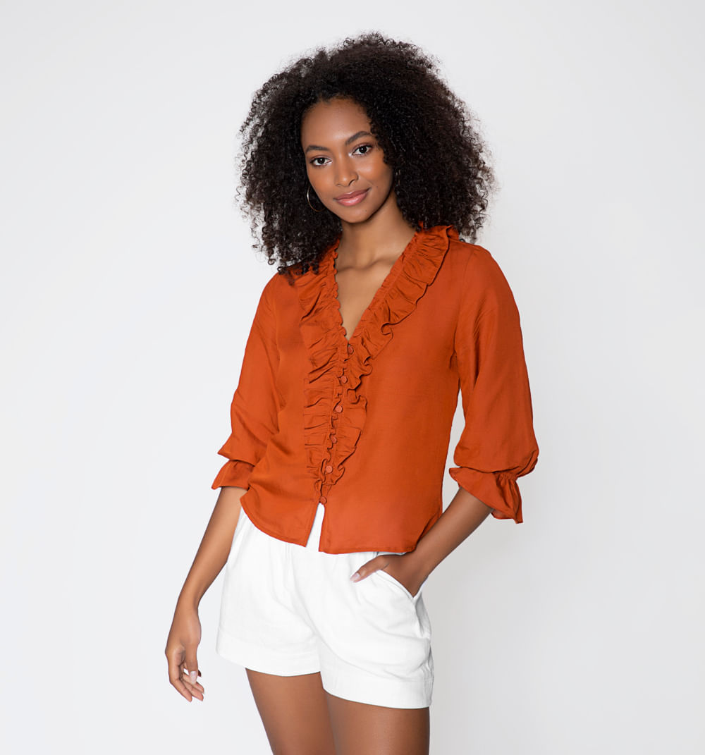 -stfco-producto-Camisas-blusas-TERRACOTA-S171551A-2