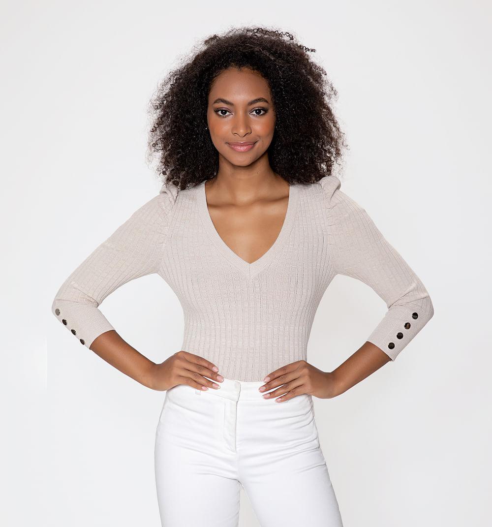 -stfco-producto-Camisas-blusas-ORGANIC-S170988A-2