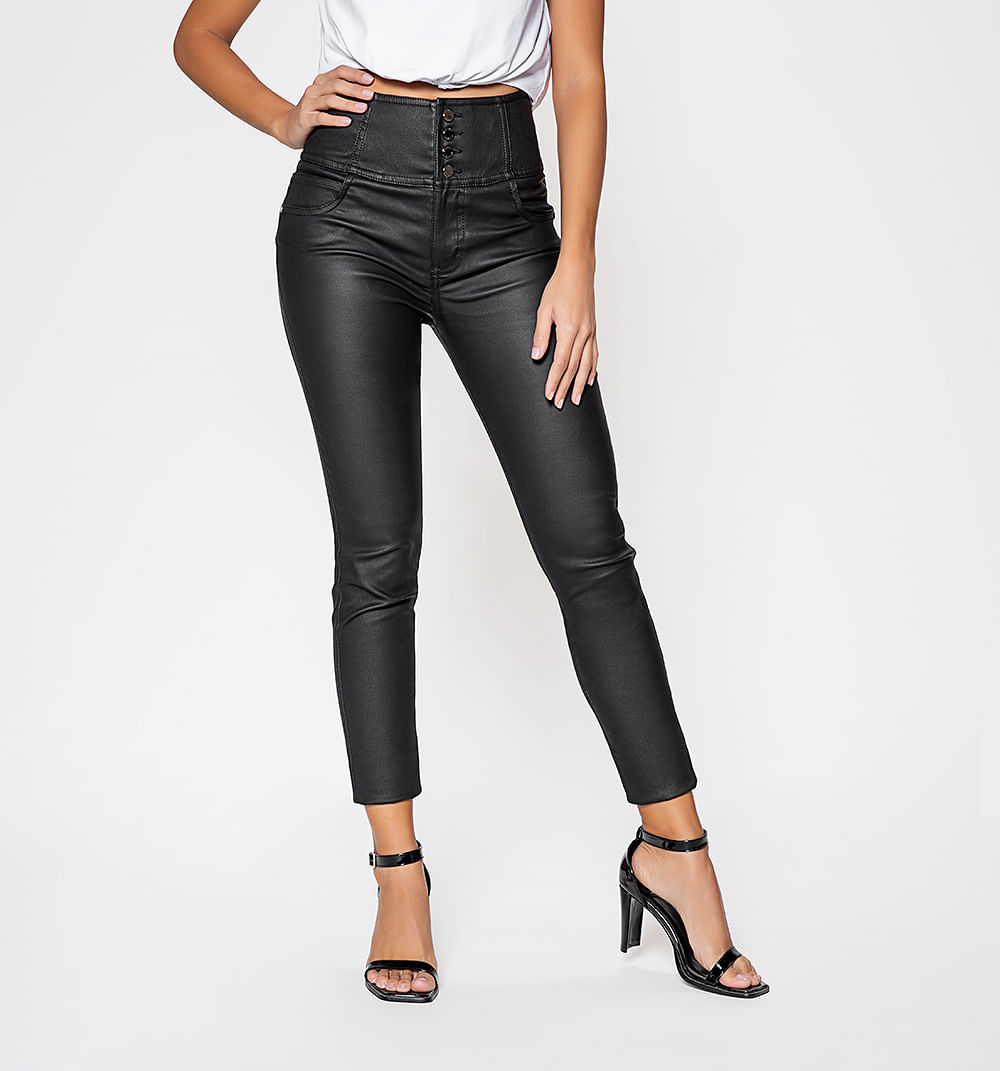 -stfco-producto-Pantalones-leggings-NEGRO-S139311-2