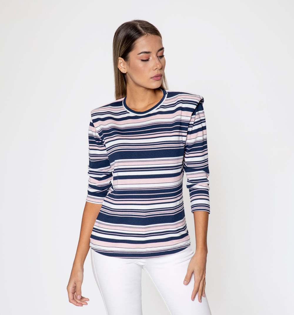 -stfco-producto-Camisas-blusas-NAVY-S172230-2