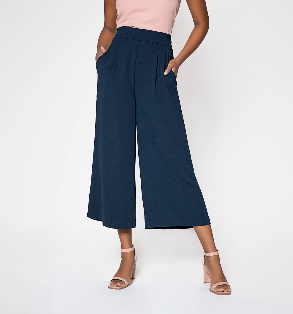 -stfco-producto-Pantalones-leggings-NAVY-S028242-2