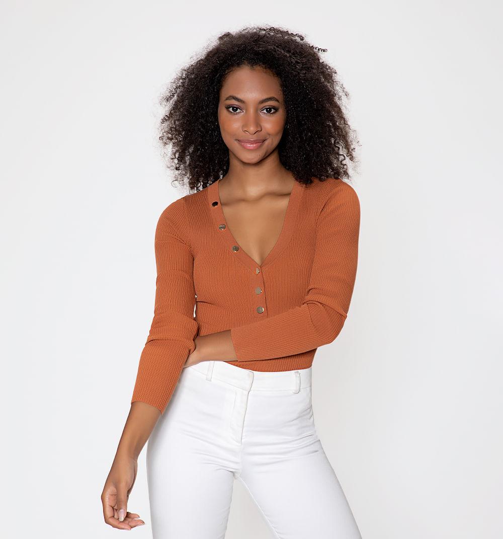 -stfco-producto-Camisas-blusas-CAMEL-S172271-2