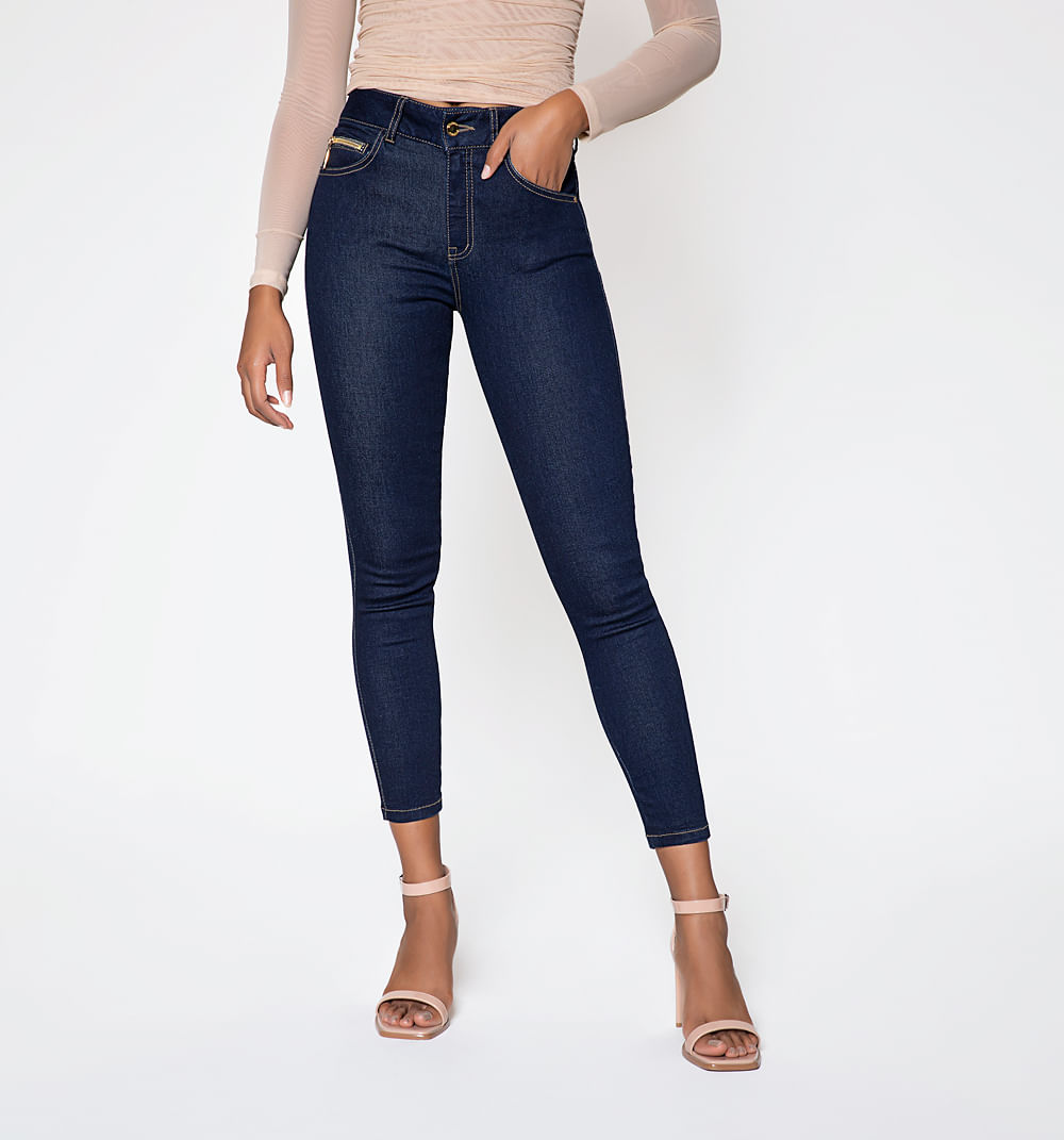 -stfco-producto-Jeggings-AZUL-s139221m-2
