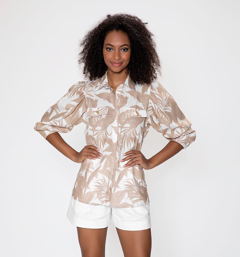 -stfco-producto-Camisas-blusas-BEIGE-S222872-2