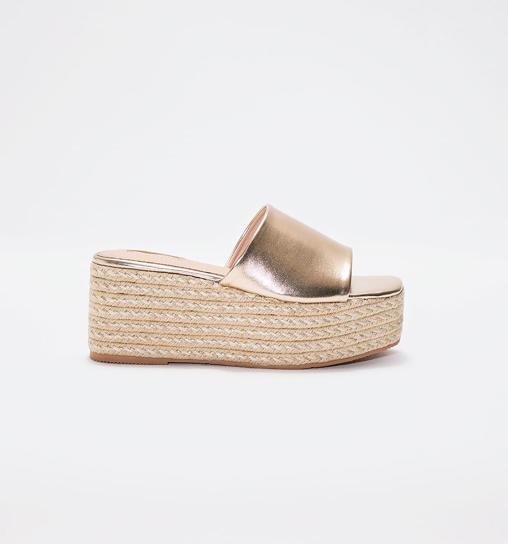 -stfco-producto-Sandalias-DORADO-S162661-1