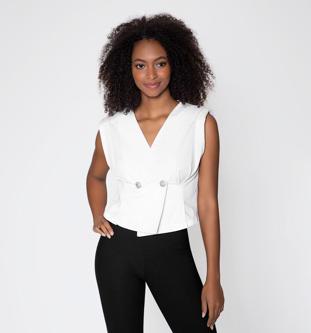 -stfco-producto-Camisas-blusas-BLANCO-S171989-2