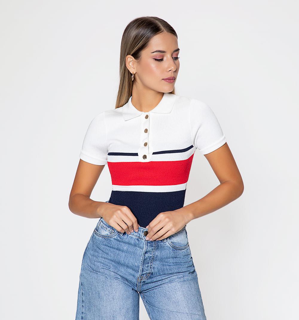 -stfco-producto-Camisas-blusas-COMBINADO-S172365-2