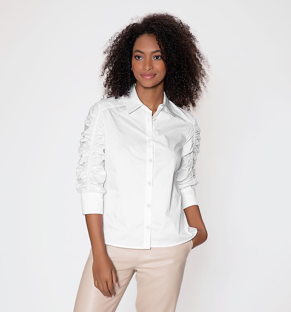 -stfco-producto-Camisas-blusas-BLANCO-S172282-2