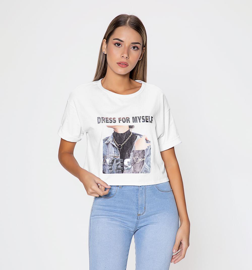 -stfco-producto-Camisas-blusas-BLANCO-S171802C-2