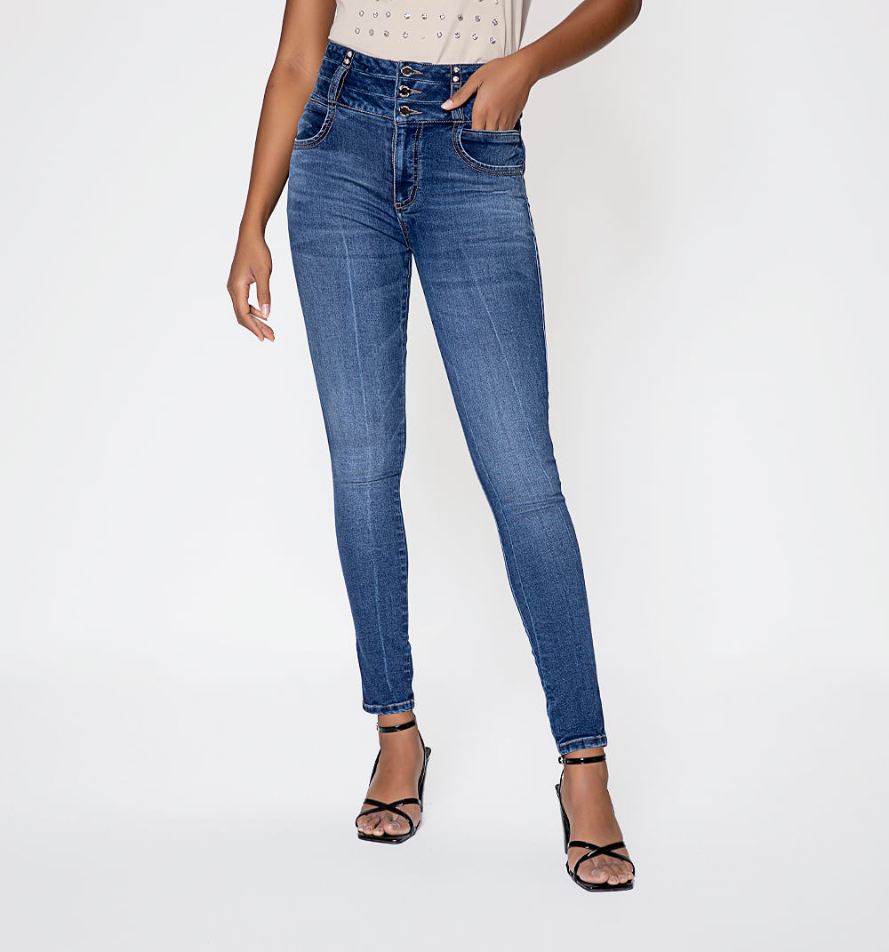 -stfco-producto-Ultra-Slim-Fit-AZUL-S139334-2