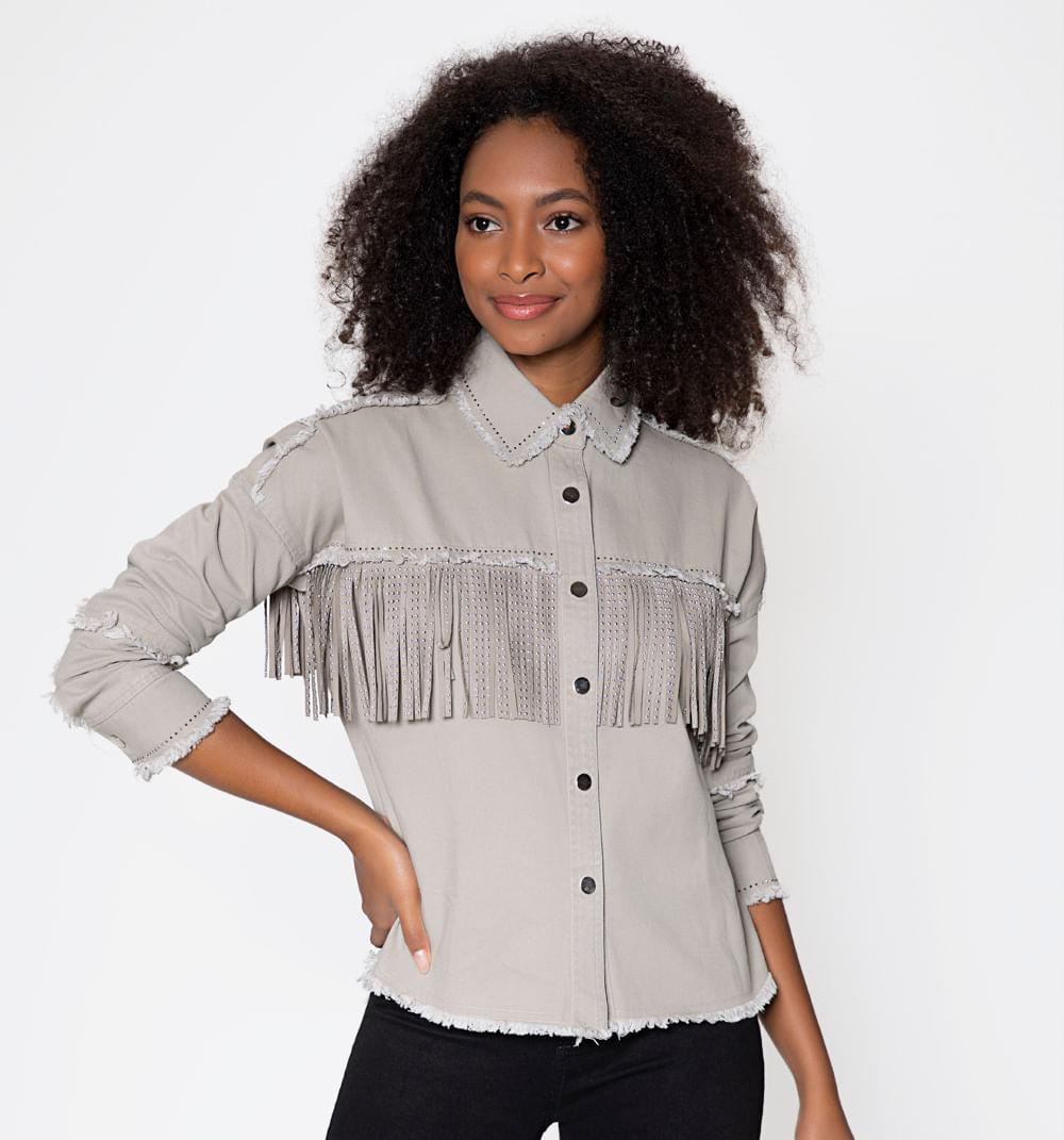 -stfco-producto-Camisas-blusas-TAUPE-S222854-2
