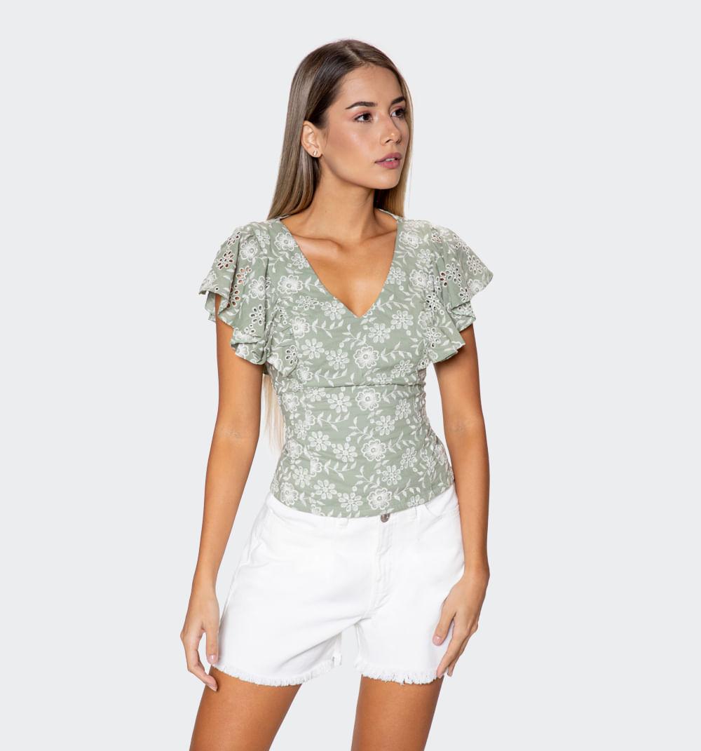 -stfco-producto-Camisas-blusas-SAGE-S172313-2