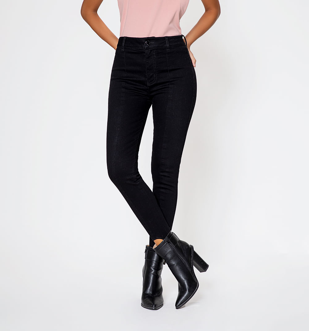 -stfco-producto-Jeggings-NEGRO-S139350-2