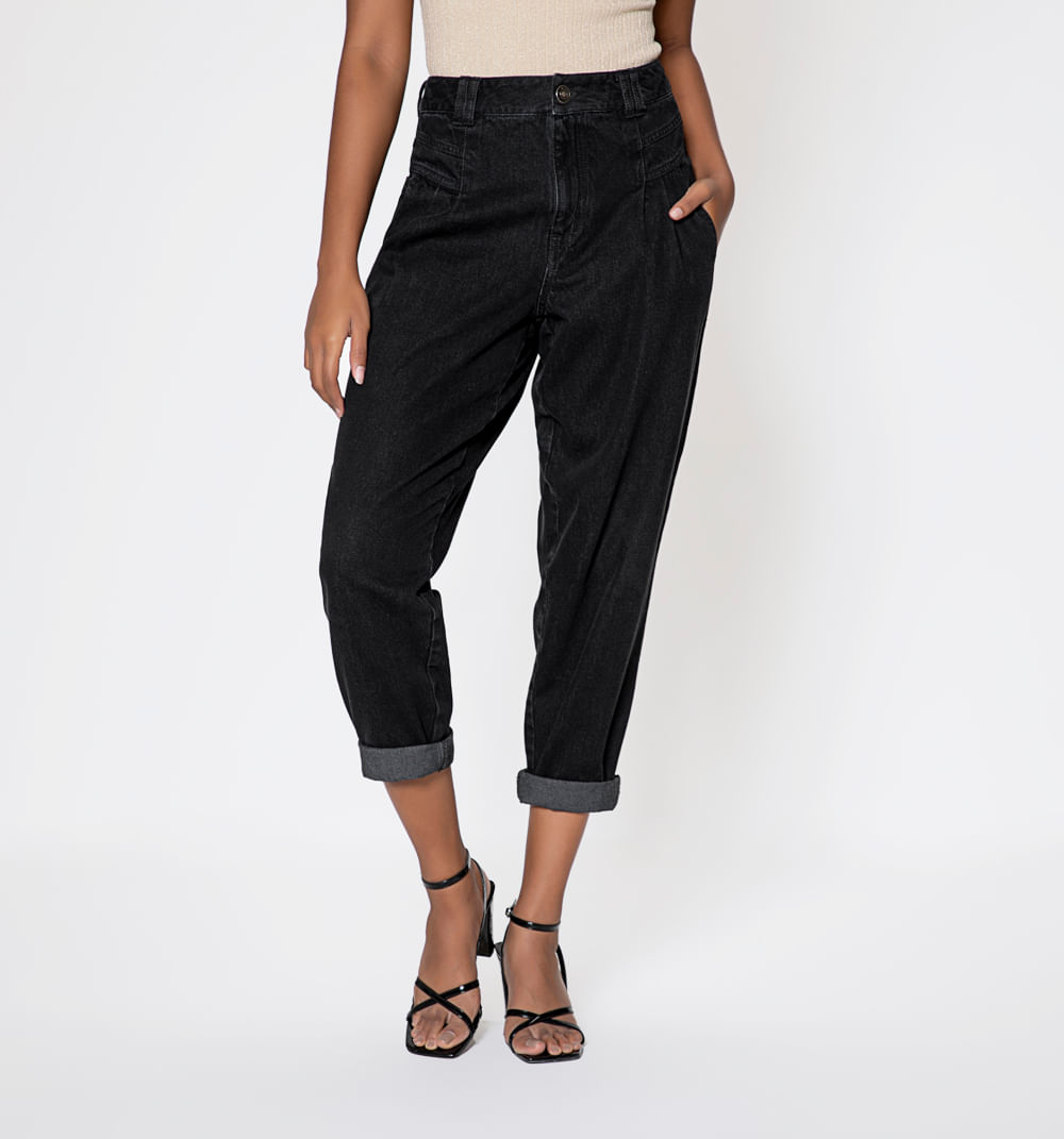 -stfco-producto-New-fits-NEGRO-S139211B-2