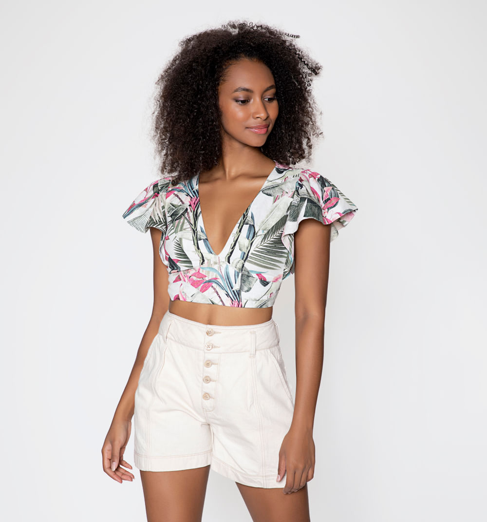 -stfco-producto-Camisas-blusas-NATURAL-S172320-2