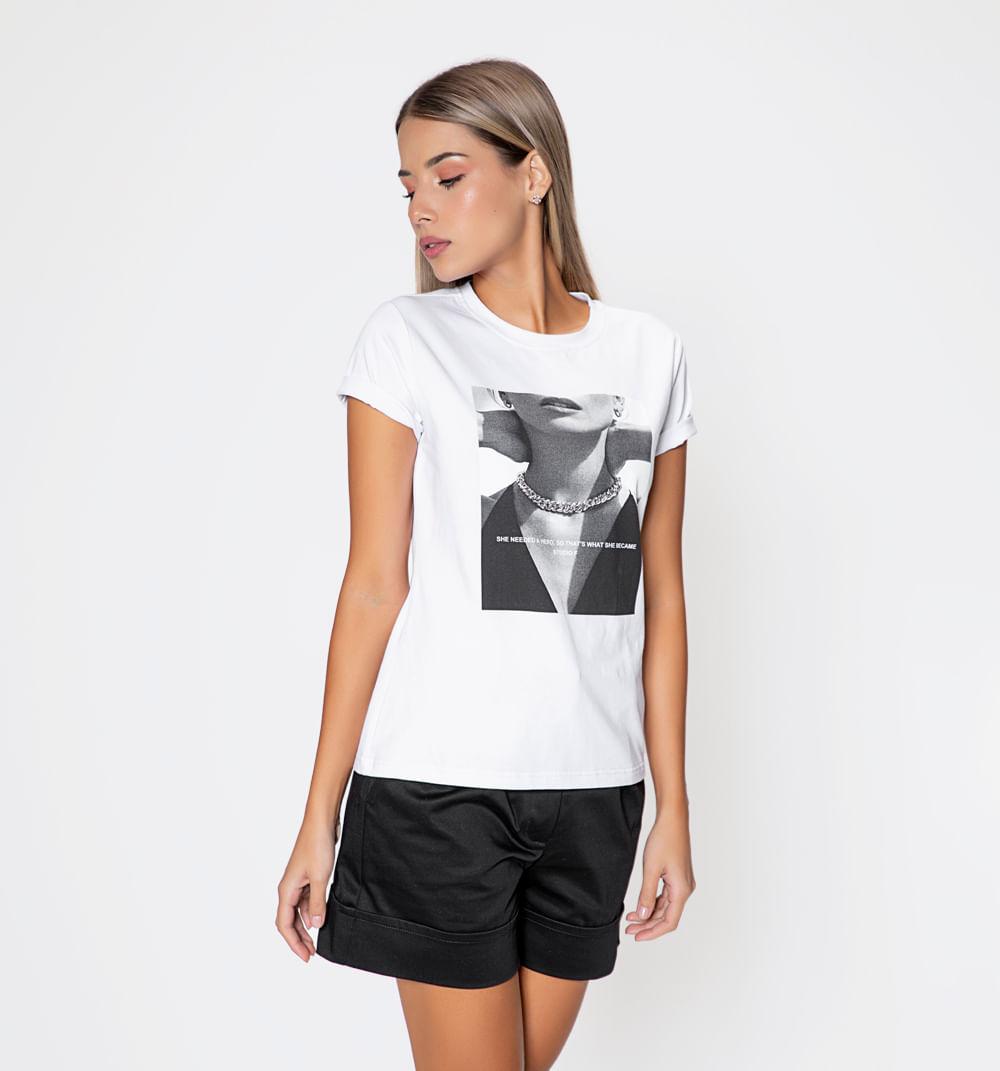 -stfco-producto-Camisas-blusas-BLANCO-S172241-2