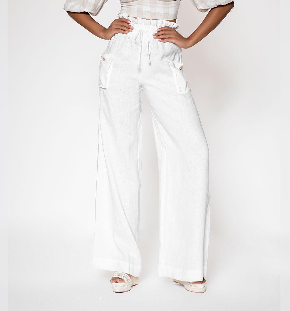 -stfco-producto-Pantalones-leggings-BLANCO-S028262-2