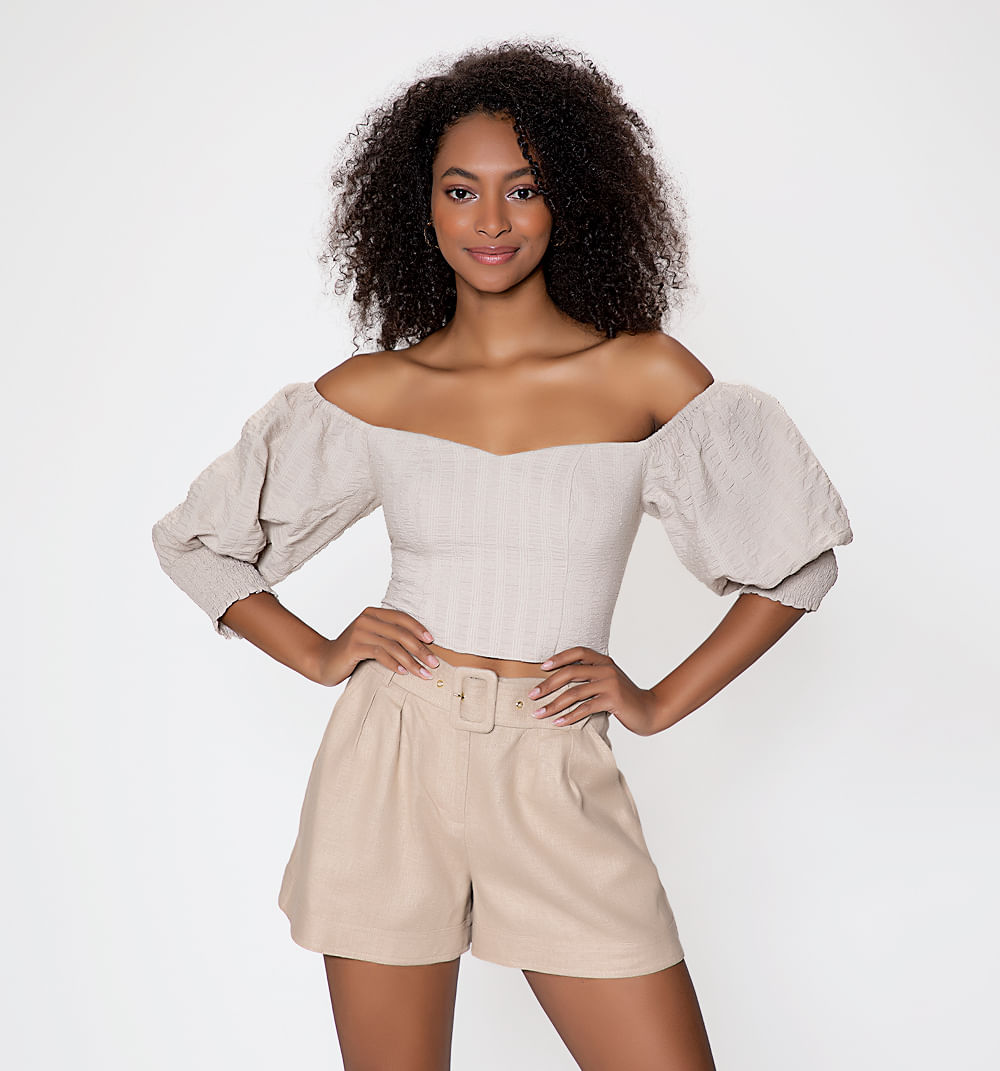 -stfco-producto-Camisas-blusas-BEIGE-S172270-2