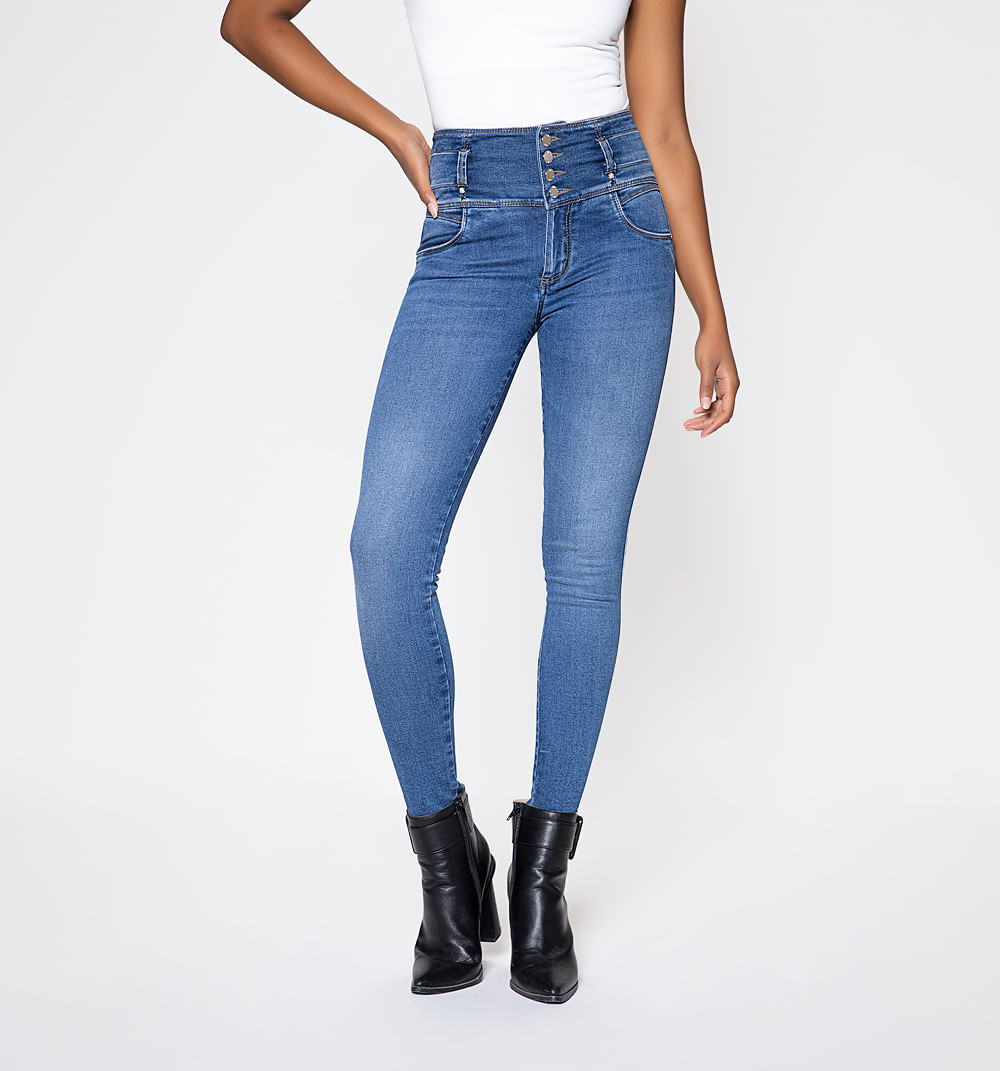 -stfco-producto-Jeggings-AZUL-S139351-2