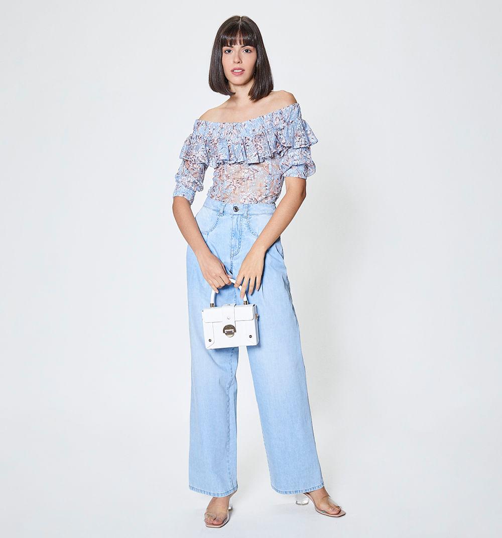 -stfco-producto-Camisas-blusas-AZULCELESTE-S171311L-1