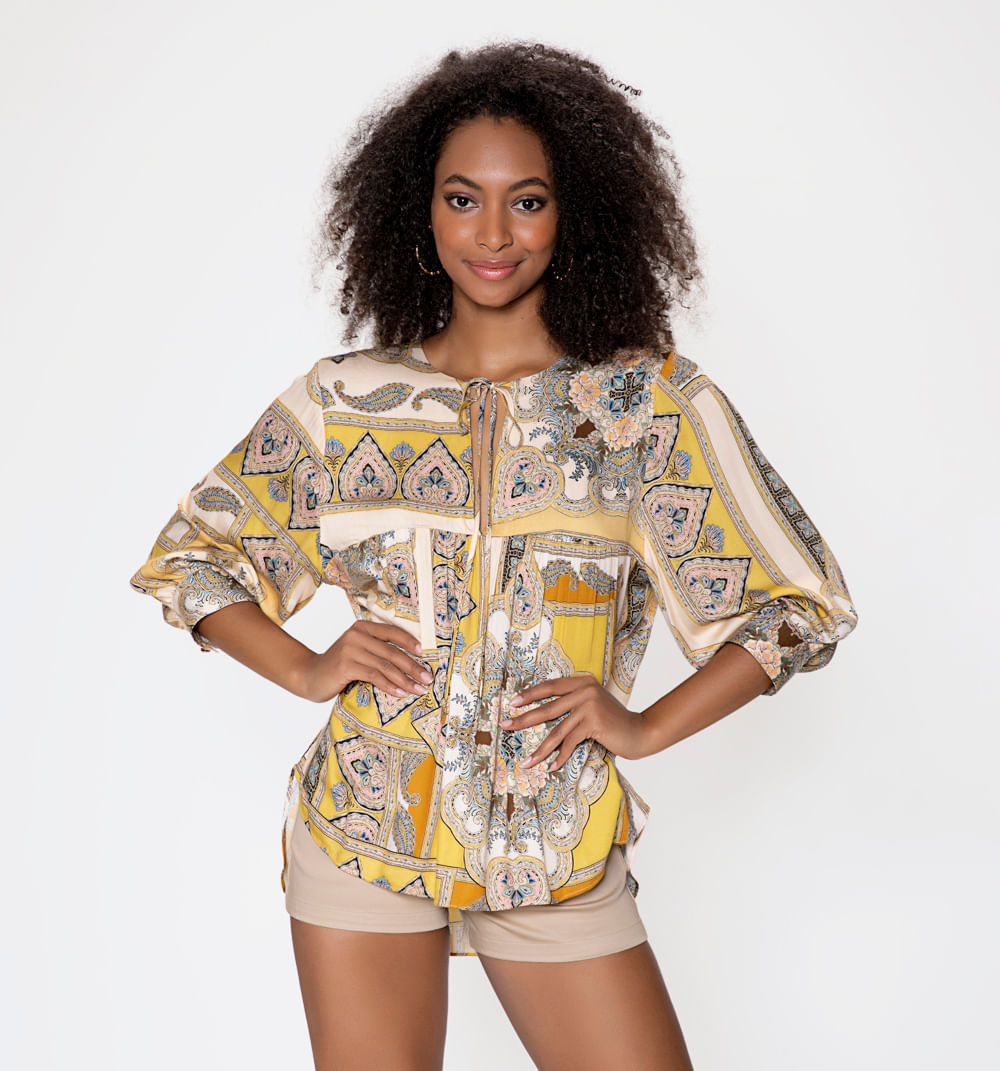-stfco-producto-Camisas-blusas-AMARILLO-S222860-2
