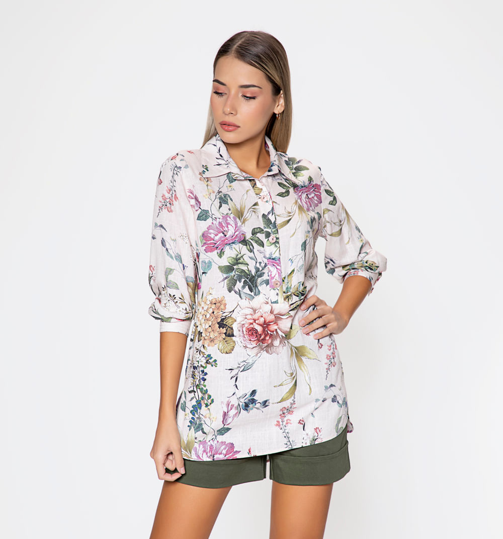 -stfco-producto-Camisas-blusas-NUDE-S222857-2