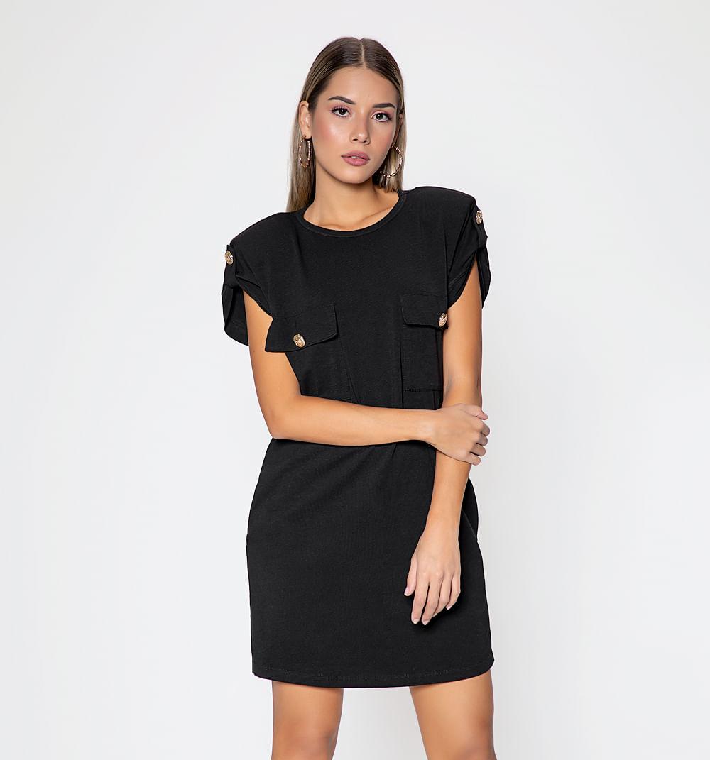 -stfco-producto-Vestidos-NEGRO-S141795-2