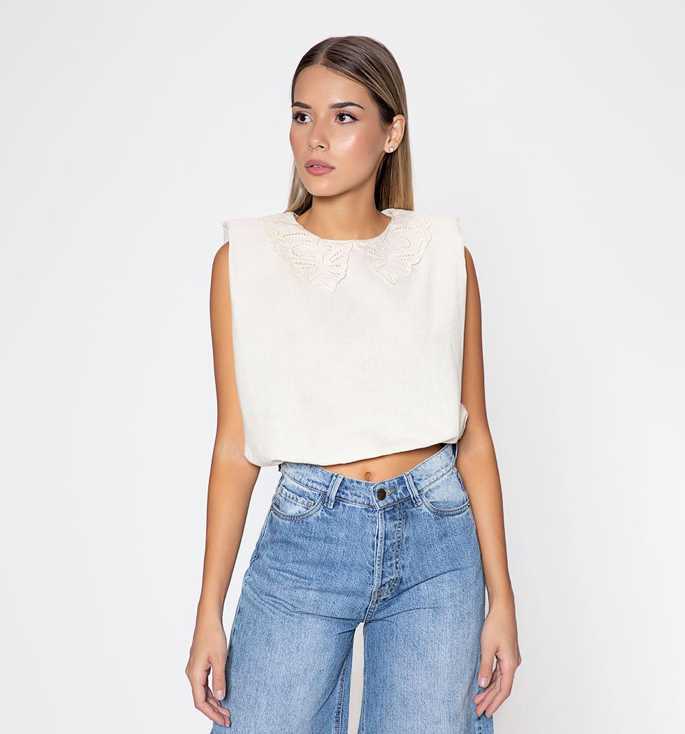 -stfco-producto-Camisas-blusas-CRUDO-S172212A-2