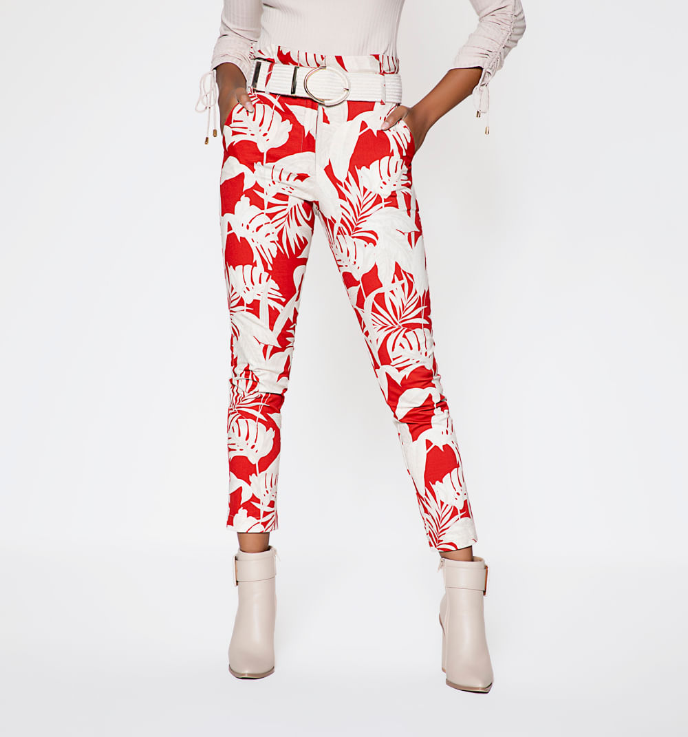 -stfco-producto-Pantalones-leggings-ROJO-S028263-2