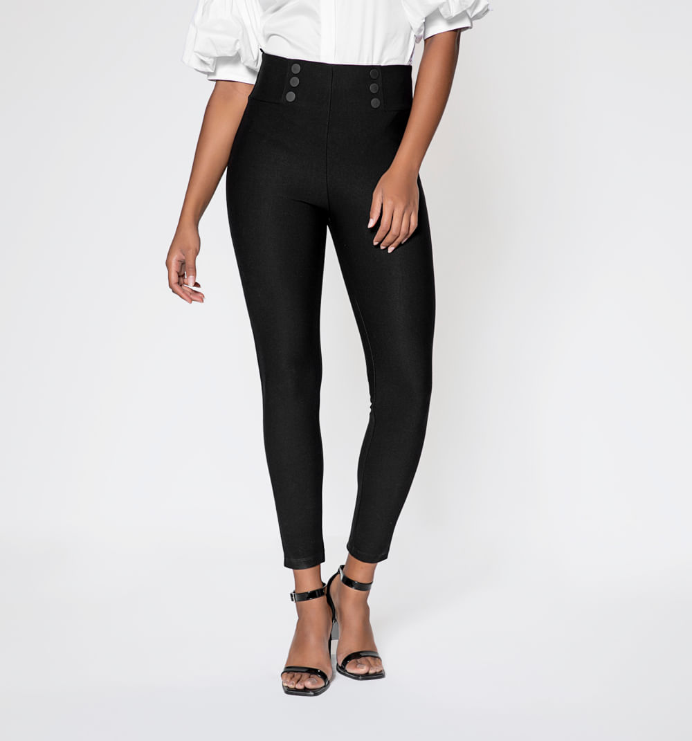 -stfco-producto-Pantalones-leggings-NEGRO-S251822C-2