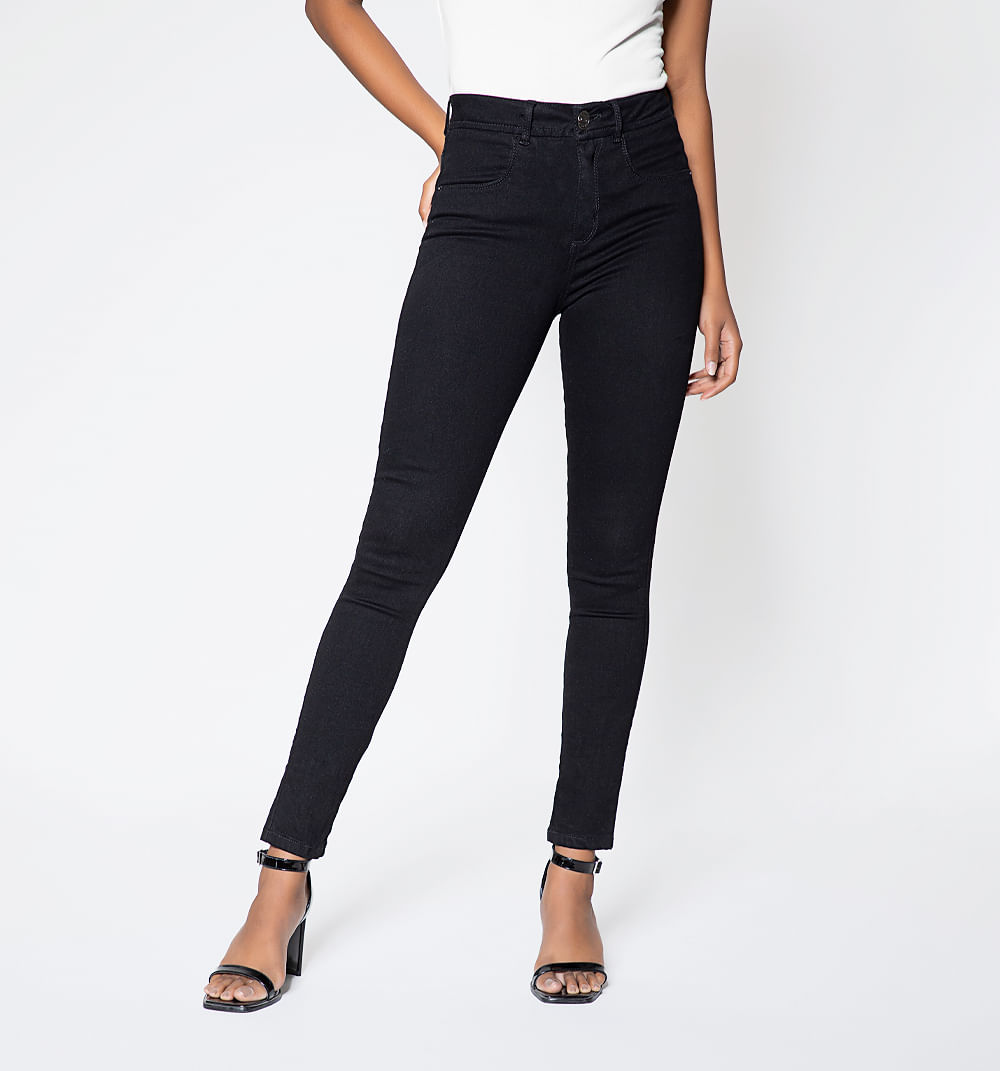 -stfco-producto-Jeggings-NEGRO-S138312HM-2