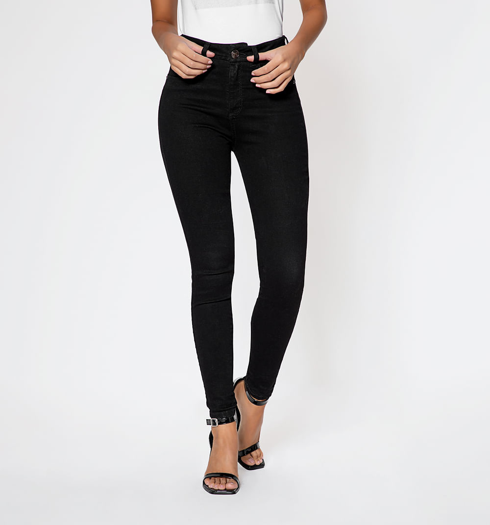-stfco-producto-Jeggings-NEGRO-S138312AN-2