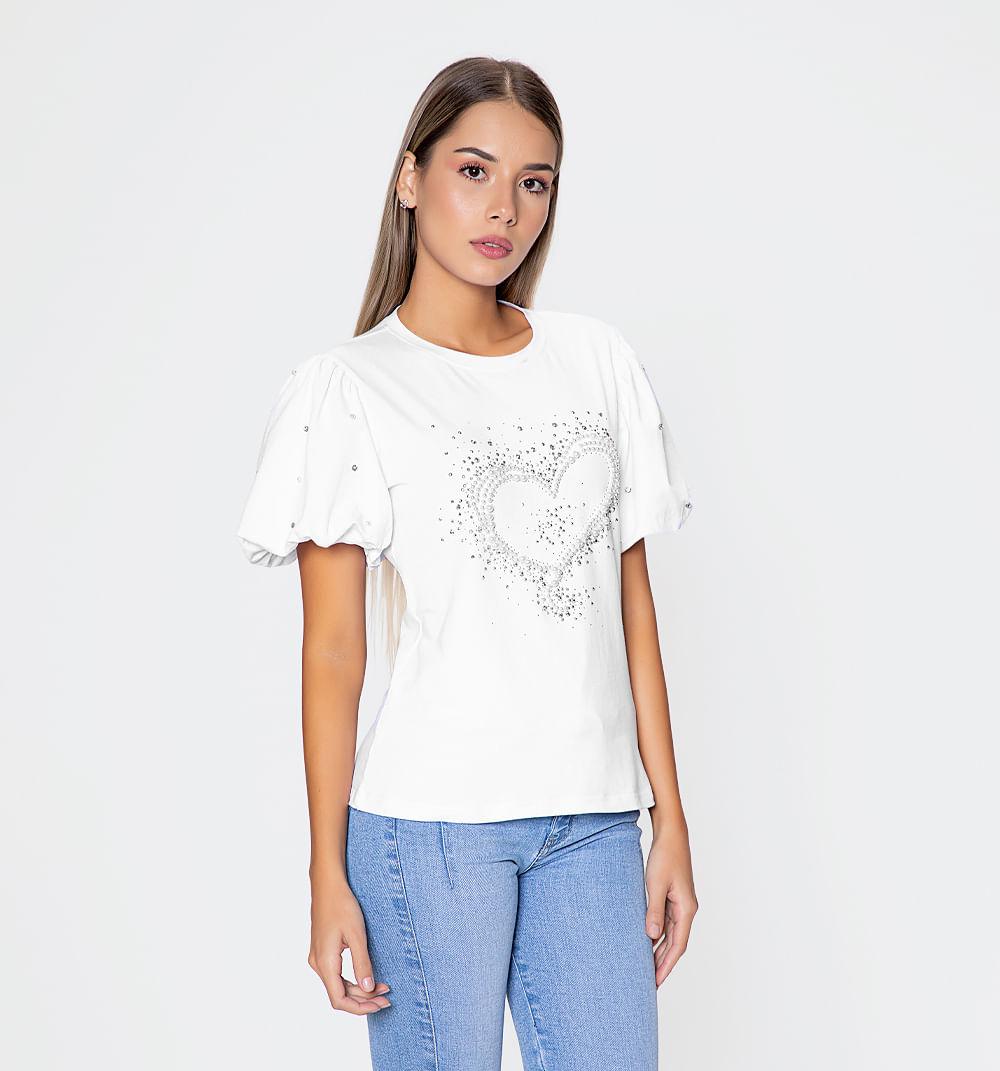 -stfco-producto-Camisas-blusas-BLANCO-S172207A-2