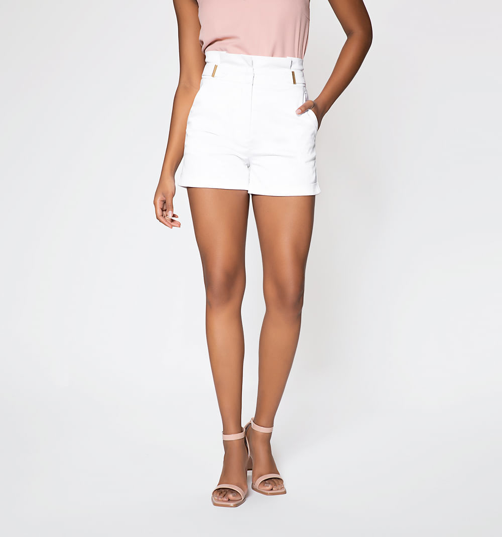 -stfco-producto-Shorts-BLANCO-S103971-2