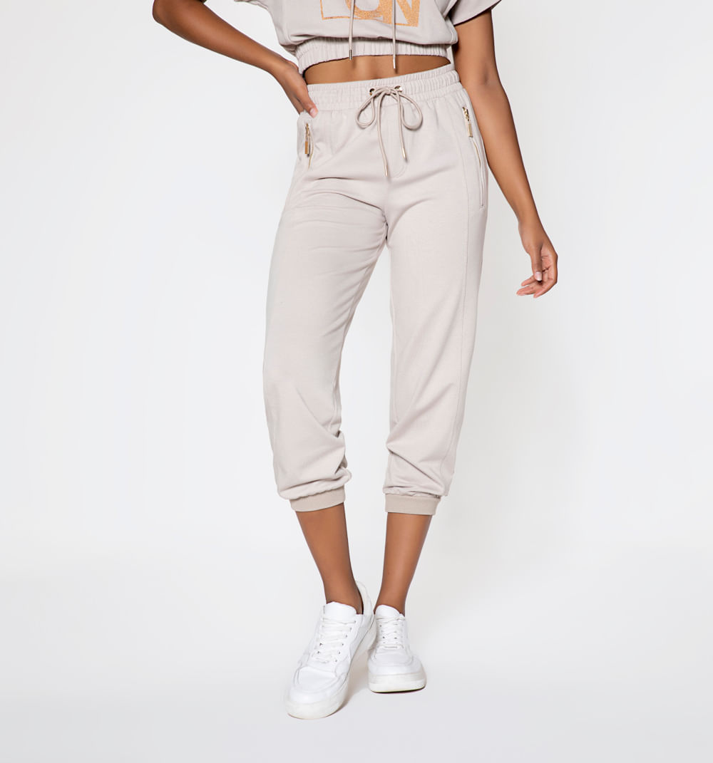 -stfco-producto-Pantalones-leggings-BEIGE-S028264-2