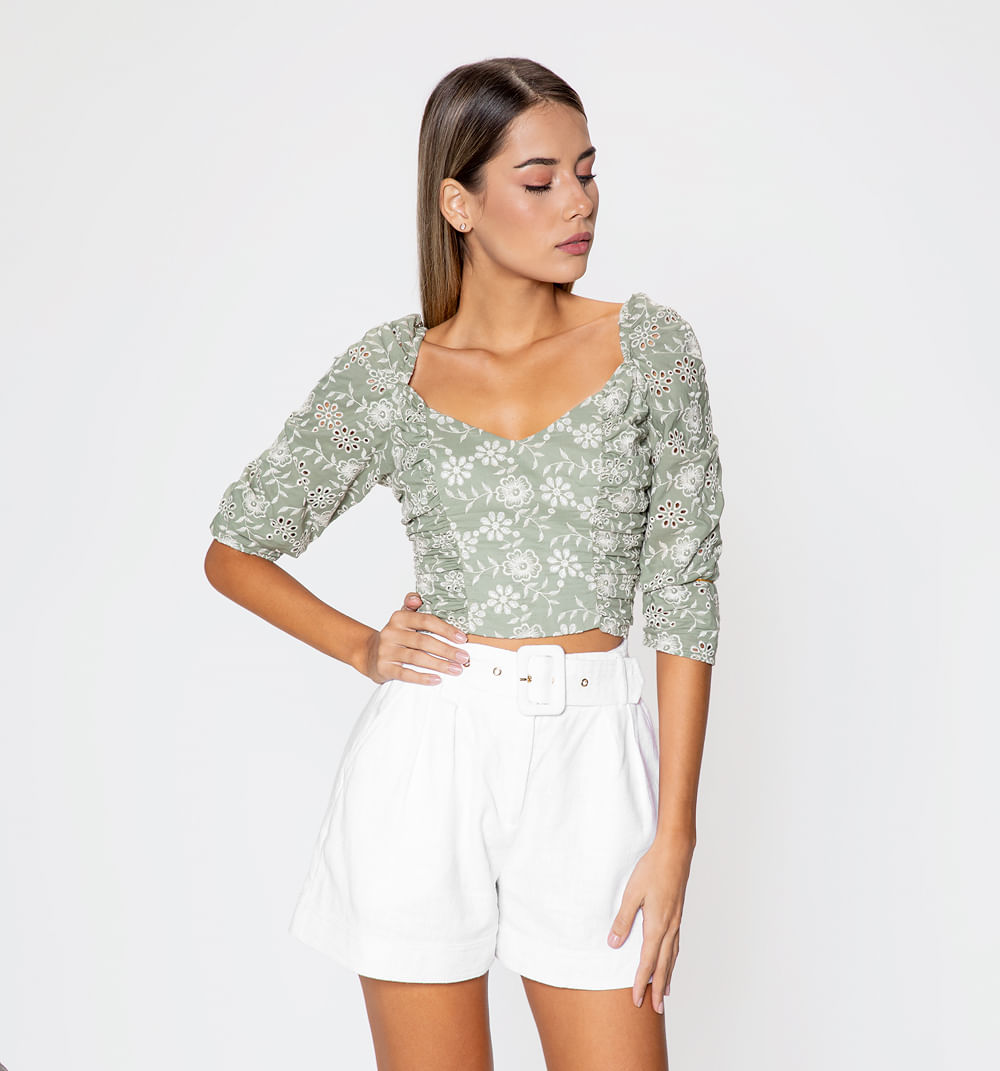 -stfco-producto-Camisas-blusas-SAGE-S172036A-2