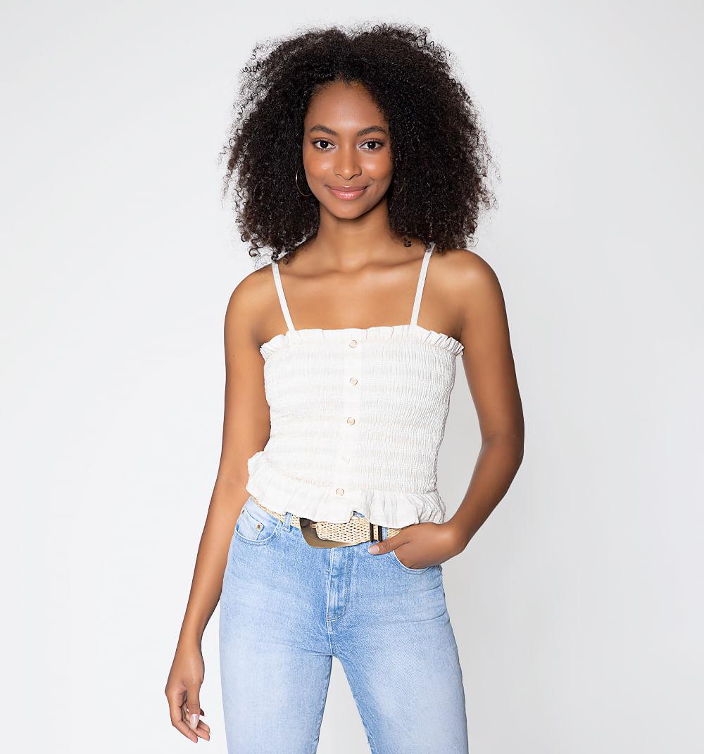 -stfco-producto-Camisas-blusas-ORGANIC-S172262-2