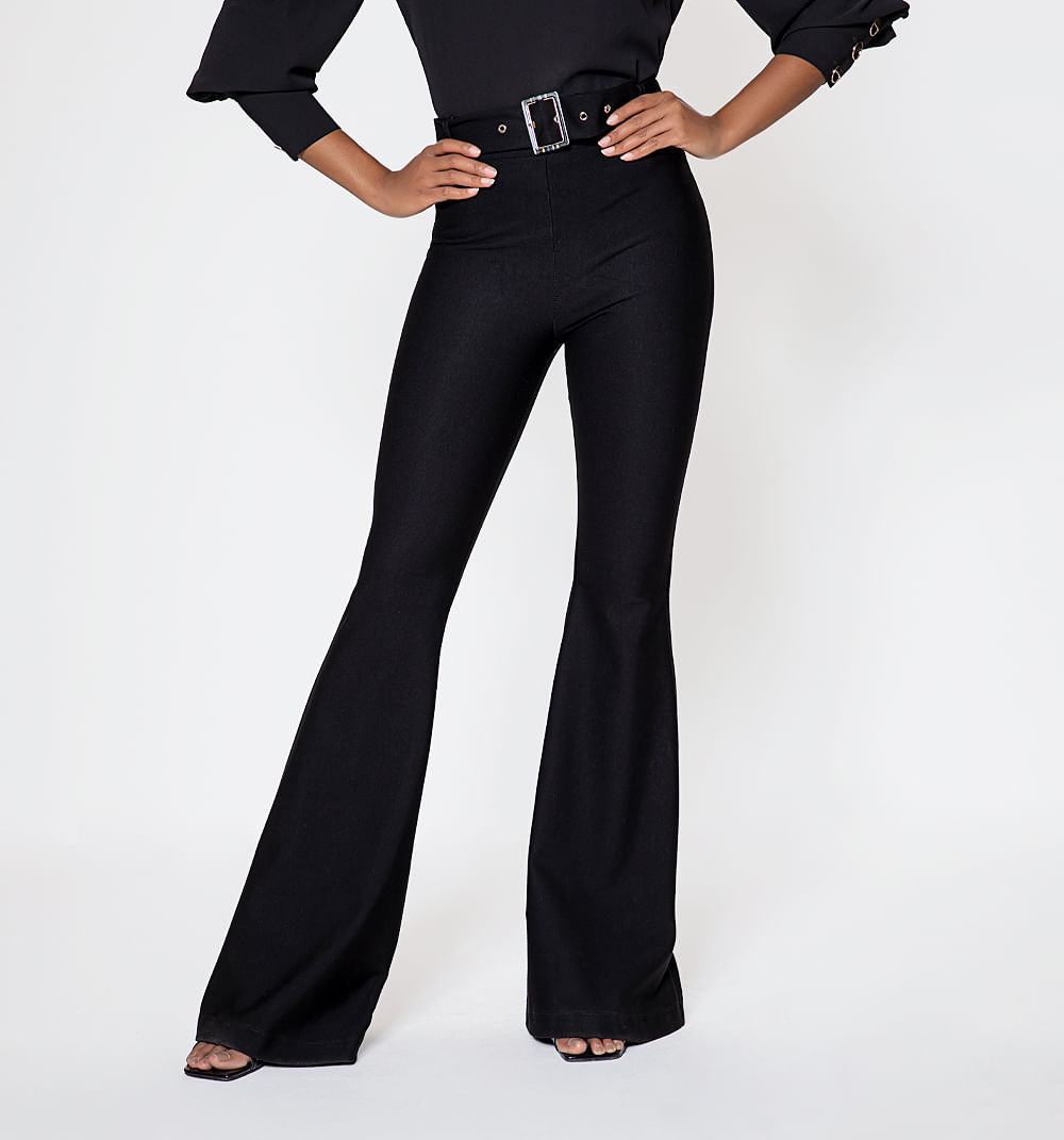 -stfco-producto-Jeggings-NEGRO-S251868-2