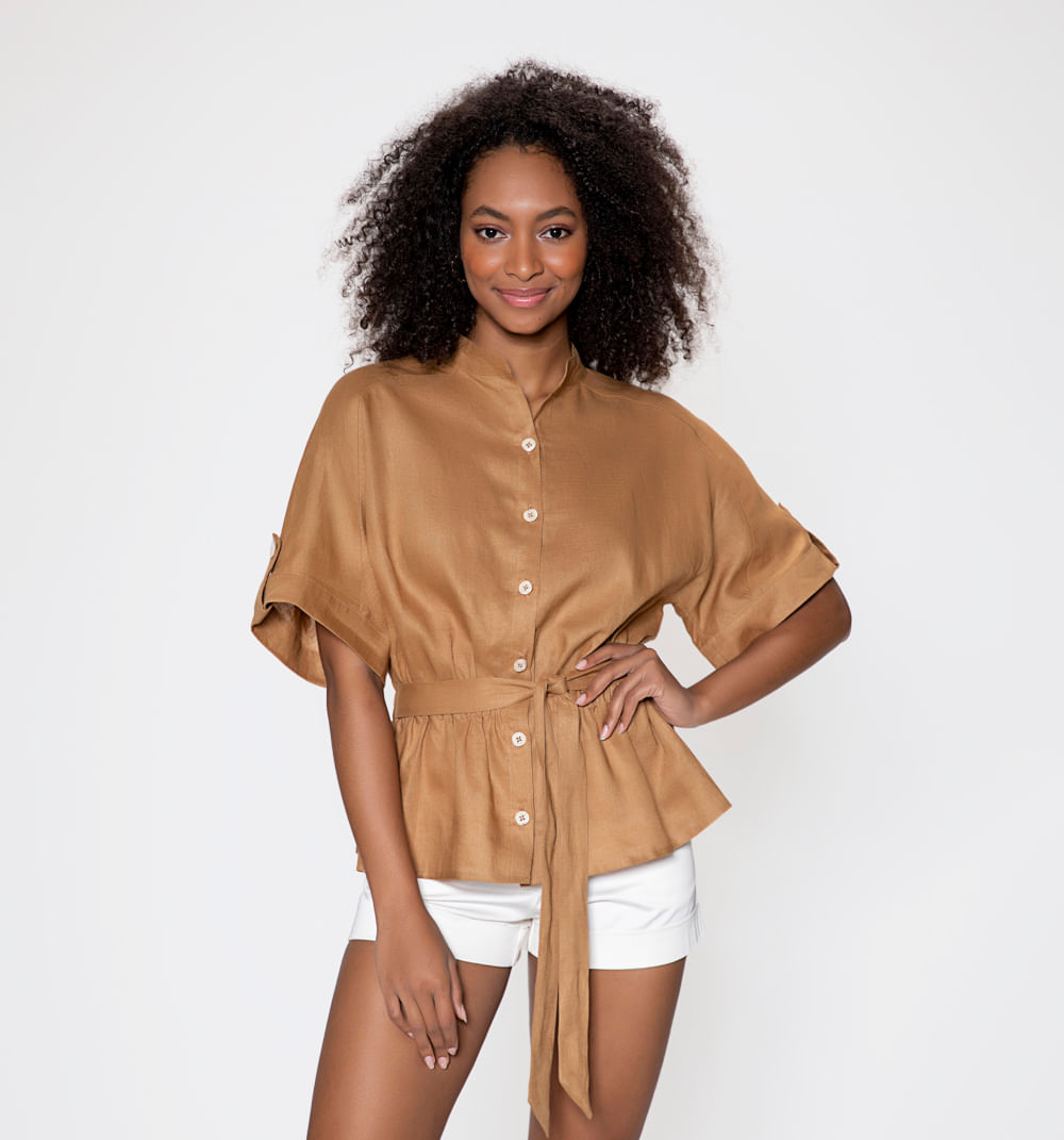 -stfco-producto-Camisas-blusas-MOKA-S172279-2